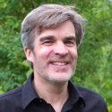 Bernd Ellersiek