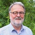 Joachim Drüke